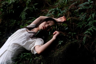 眠気 女性 睡眠不足