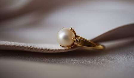 真珠 パール