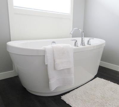 お風呂 浴槽