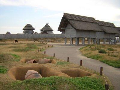 日本のシャーマン 歴史