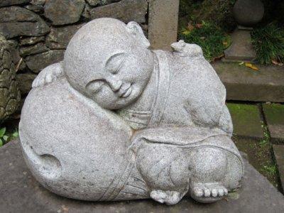 瞑想は睡眠時間のかわりになる?