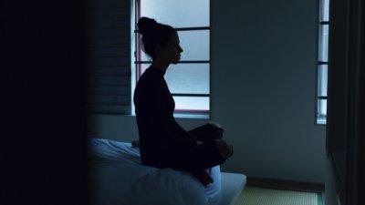 潜在意識を覚醒させる方法