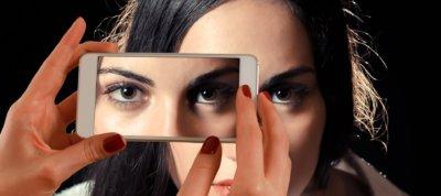 4.潜在意識は自分と他者の区別はない