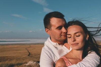 ツインレイと結婚後の生活