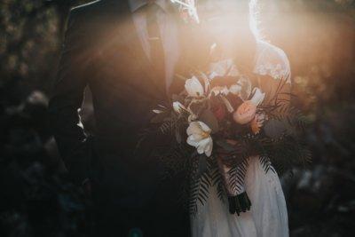 ツインレイと結婚する夢