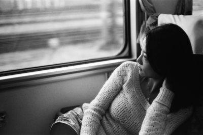 一度離れると、意外と新しい恋に進むことも多い
