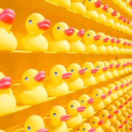 色の夢【夢占い一覧表】青赤オレンジ黄色ゴールド銀黒白グレーピンク緑紫