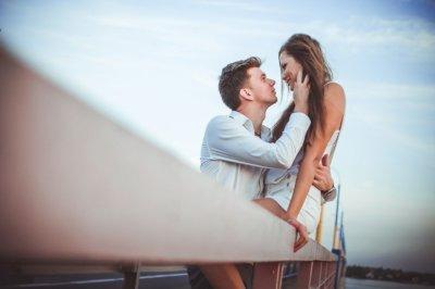 蠍座AB型男性の恋愛傾向