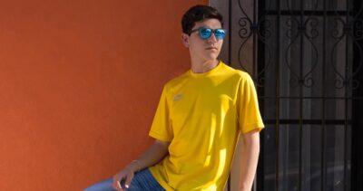 黄色が好きな人の恋愛傾向