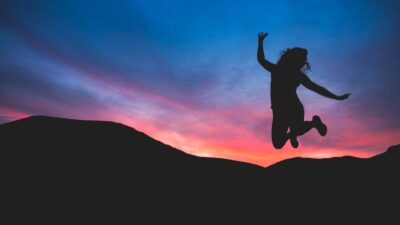 2.小さな達成目標で自己肯定感を高くしよう